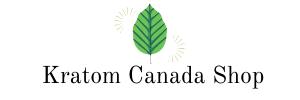 Kratom Canada Shop